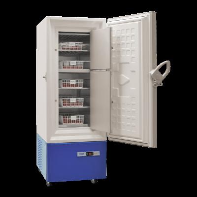 Холодильники и морозильники медицинские