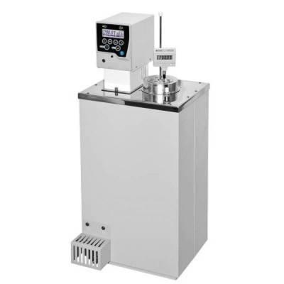 Измерительные приборы: термостаты и криостаты