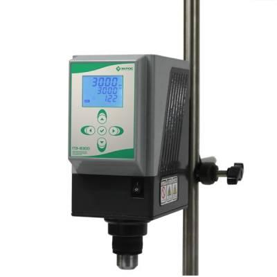 Перемешивающее устройство ПЭ-8300