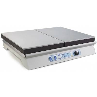 Плита нагревательная ПЛС-04