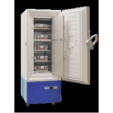 Морозильник низкотемпературный ММН-200