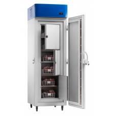 Морозильник медицинский ММШ-350