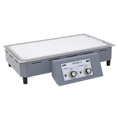 Плита нагрева ПРН-3050-2.2