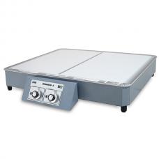 Плита нагрева ПРН-6050-2