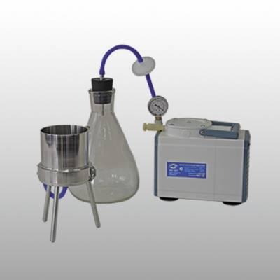 Прибор вакуумного фильтрования ПВФ-110Н Б