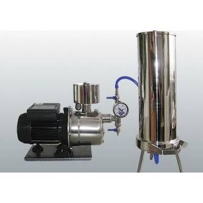 Прибор вакуумного фильтрования ПВФ-142 Б (В)