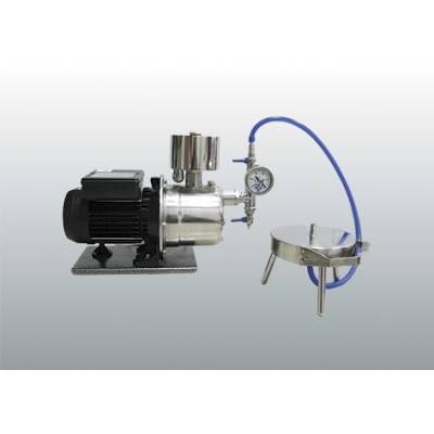 Прибор вакуумного фильтрования ПВФ-142 Б (К)