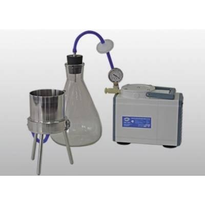 Прибор вакуумного фильтрования ПВФ-142Н Б