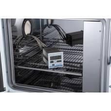 Климатическая камера тепла-холода КТХ-200-75/180 (7012)