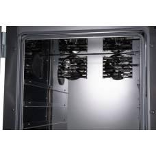 Климатическая камера тепла-холода КТХ-270-75/180 (7012)
