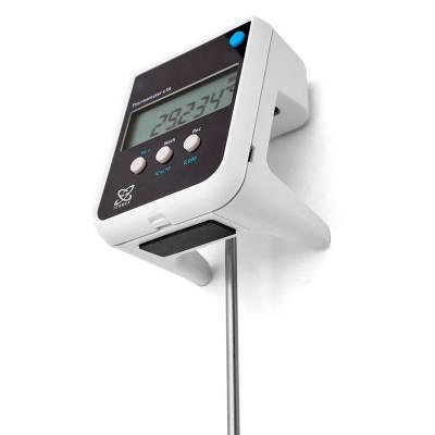 Термометр лабораторный электронный LTA-НФ