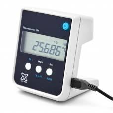 Термометр лабораторный электронный LTA-НТ