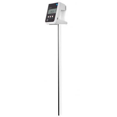 Термометр лабораторный электронный LTA-П