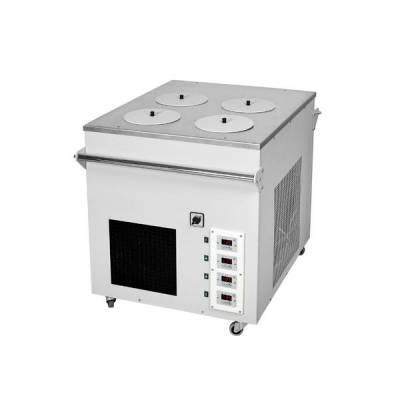 Водяная баня лабораторная для низкотемпературных испытаний БНТИ-05-04