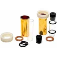 EN 23015 (ASTM D97) Комплект приспособлений