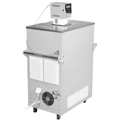 КРИО - Т - 05-01 Термостат жидкостный низкотемпературный