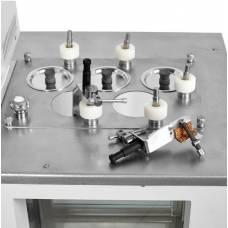 Термостат жидкостный низкотемпературный КРИО-ВИС-Т-07