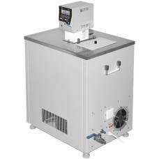 КРИО-ВТ-13 Термостат жидкостный низкотемпературный