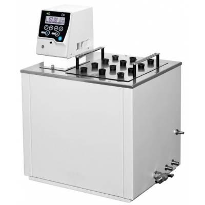 Термостат водяной лабораторный МТ-15