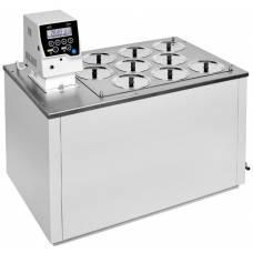 Термостат водяной лабораторный МТ-21