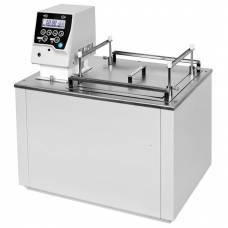 Термостат водяной лабораторный Т40