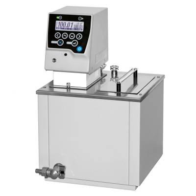 Термостат водяной лабораторный ТМП