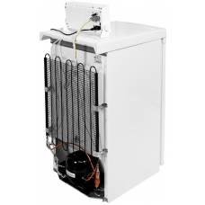 Термостат суховоздушный низкотемпературный ТСВ-01