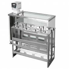 Термостат водяной лабораторный ВТ-ро-05
