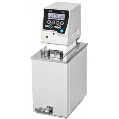 Термостат водяной лабораторный ВТ5-2