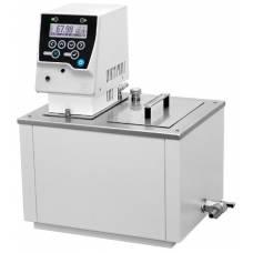 Термостат водяной лабораторный ВТ8-2
