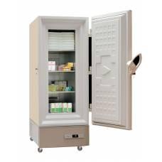 Холодильник для хранения вакцин активный VacProtect VPA-200