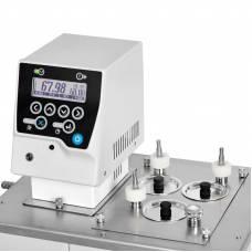 Термостат водяной лабораторный ВИС-Т-01