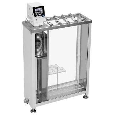 Термостат водяной лабораторный ВИС-Т-06-01