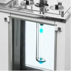Термостат водяной лабораторный ВИС-Т-09-3