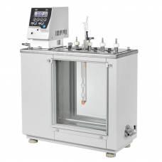 Термостат водяной лабораторный ВИС-Т-09-4