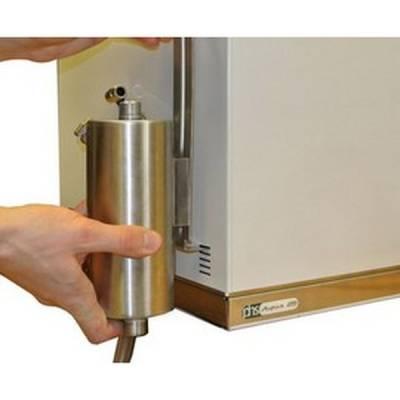 Охладитель дистиллята для PHS Aqua
