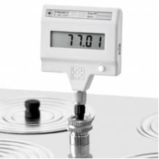 Термостат водяной лабораторный ВТ10-2