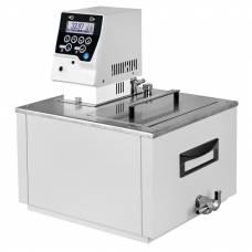 Термостат водяной лабораторный ВТ12-2