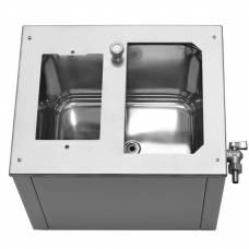 Термостат водяной лабораторный ВТ12