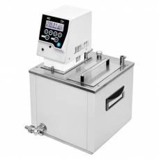 Термостат водяной лабораторный ВТ14