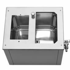 Термостат водяной лабораторный ВТ15-2