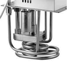 Термостат водяной лабораторный ВТ15