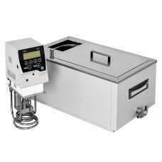 Термостат водяной лабораторный ВТ18
