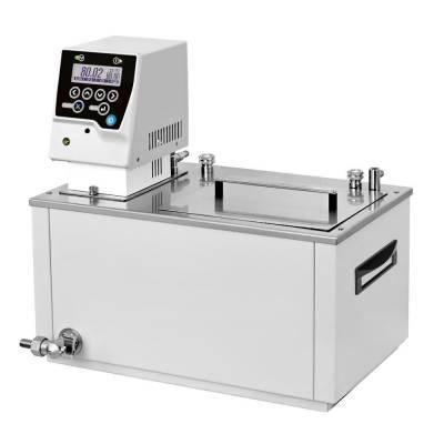 Термостат водяной лабораторный ВТ20-2