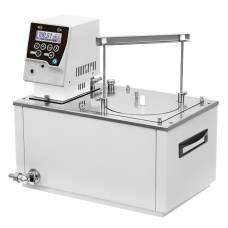 Термостат водяной лабораторный ВТ20-21