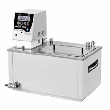 Термостат водяной лабораторный ВТ20