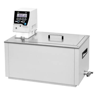 Термостат водяной лабораторный ВТ25
