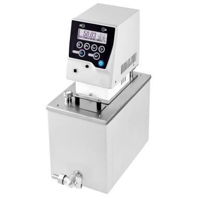 Термостат водяной лабораторный ВТ4-2