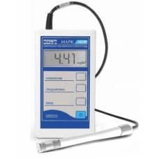 МАРК-302М Анализатор растворенного кислорода