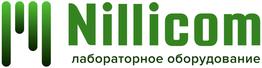 Nillicom - лабораторное оборудование